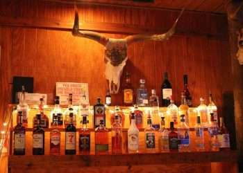 cattle-skull-over-bar