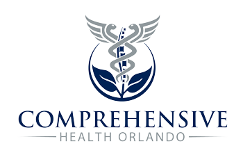 Comprehensive Health Orlando
